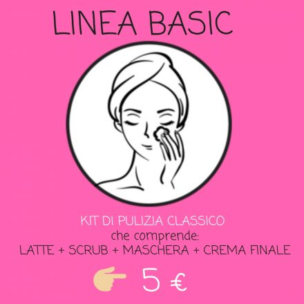 LINEA BASIC (1)